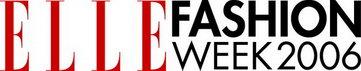 logo-fashion-2006.jpg