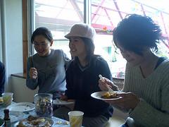people-eating.jpg