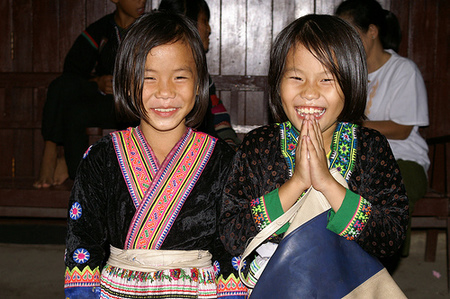 hill-tribe-children-1.jpg