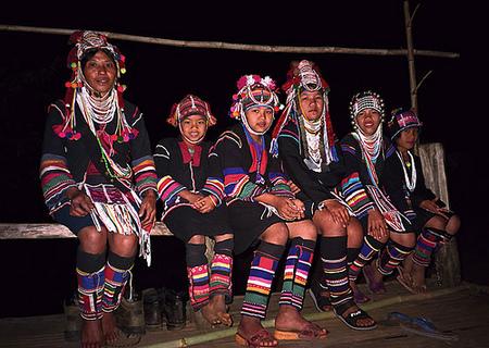 hill-tribe-girls.jpg