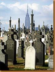 calvary-cemetery.jpg