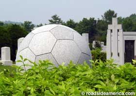 vtbarcem_soccer3.jpg