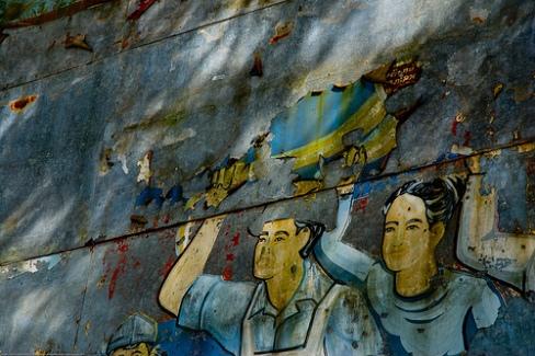 a-fading-communist-billboard-in-luang-prabang-laos.jpg