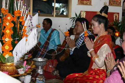 Mail Order Laos Brides