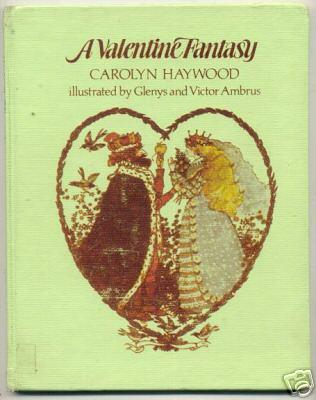 a-valentine-fantasy.jpg