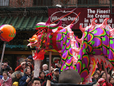 chinese-new-year-1-photo-by-emin-new-york-1.jpg