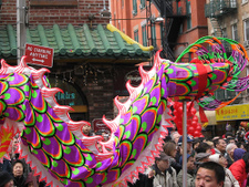 chinese-new-year-2-photo-by-emin-new-york.jpg