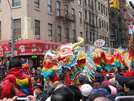 chinese-new-year-3-photo-by-emin-new-york.jpg
