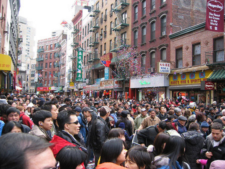 chinese-new-year-4-photo-by-emin-new-york.jpg