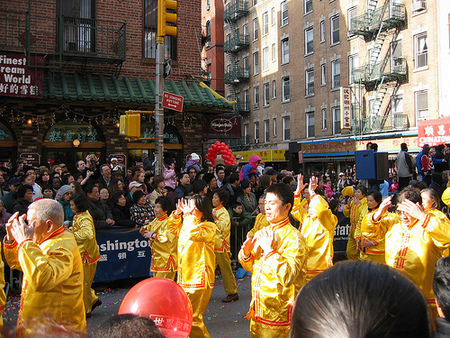 chinese-new-year-5-photo-by-emin-new-york.jpg