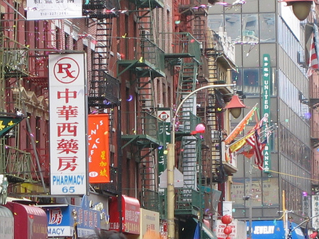 chinese-new-year-photo-by-emin-new-york.jpg