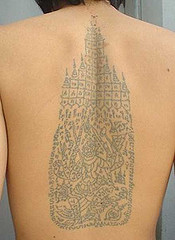 temple-tattoo.jpg