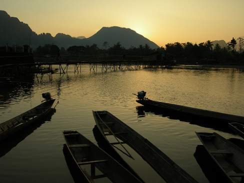 vang-vieng-laos-photo-by-hartfried-schmidt.jpg