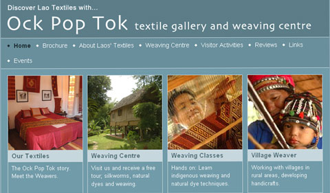 Oct Pop Tok means East meets West