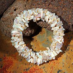 australian-opal