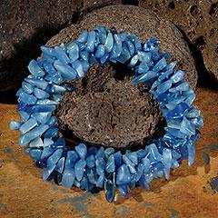 blue-chalcedony