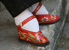 chinese-bound-feet-by-john-bullas