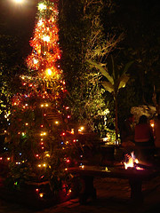 christmas-in-luang-prabang-by-russell-middleton