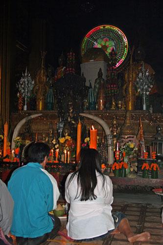 Wat Simuang