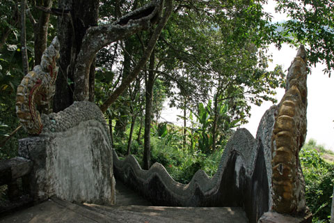 Wat Phonsanh