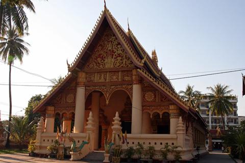Wat Chan